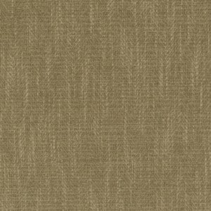 Lucca Nutmeg Fabric by Jim Dickens