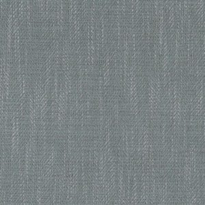Lucca Pebble Fabric by Jim Dickens