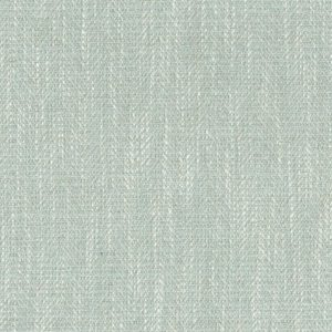 Lucca Silver Fabric by Jim Dickens