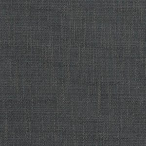 Lucca Slate Fabric by Jim Dickens
