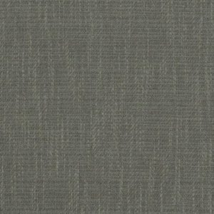 Lucca Taupe Fabric by Jim Dickens