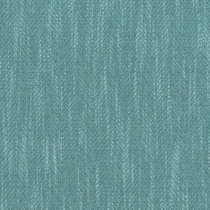 Lucca Teal Fabric by Jim Dickens