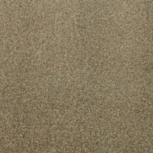 Ancolie Caramel Fabric by Casamance