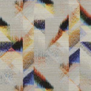 Archibald Multico Wallpaper by Casamance