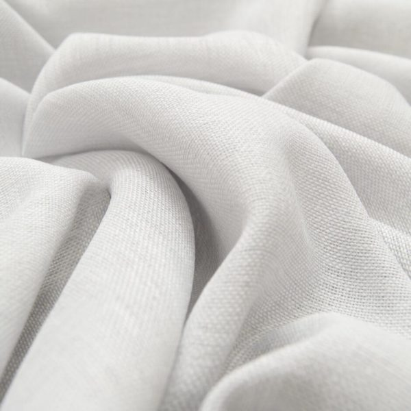 Chios Mist Fabric by Warwick