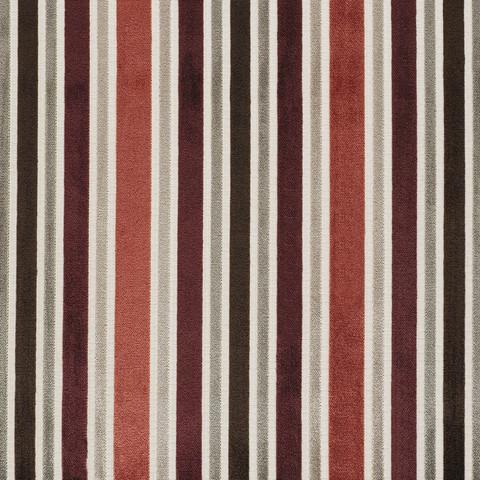 Collins Spice Fabric by Warwick