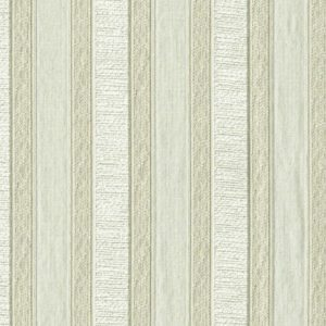 Claymont Oyster Fabric by Jim Dickens