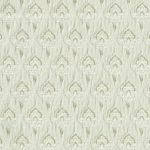 Katsura Oyster Fabric by Jim Dickens