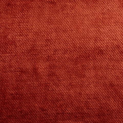 Dolce Amber Fabric by Warwick