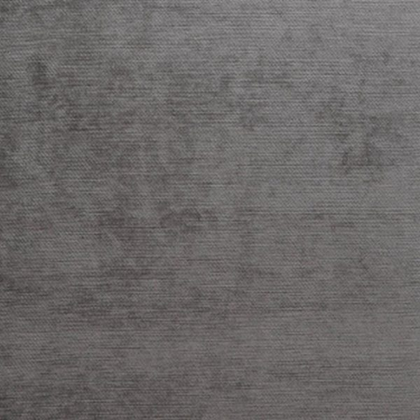 Dolce Graphite Fabric by Warwick
