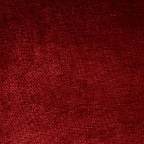 Dolce Ruby Fabric by Warwick