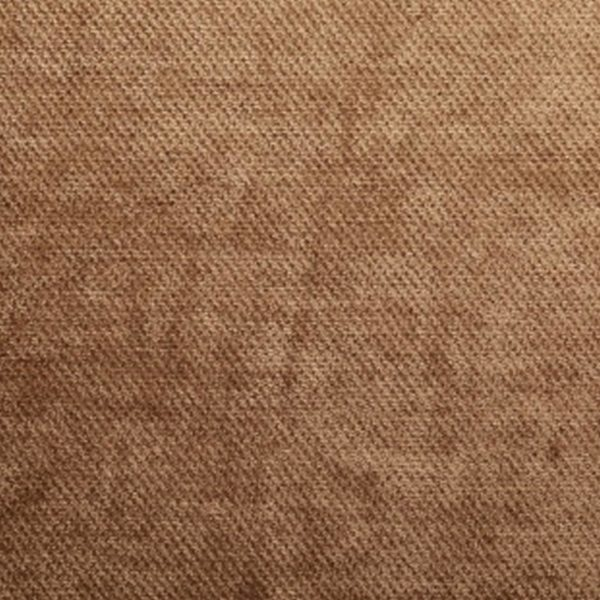Dolce Sable Fabric by Warwick