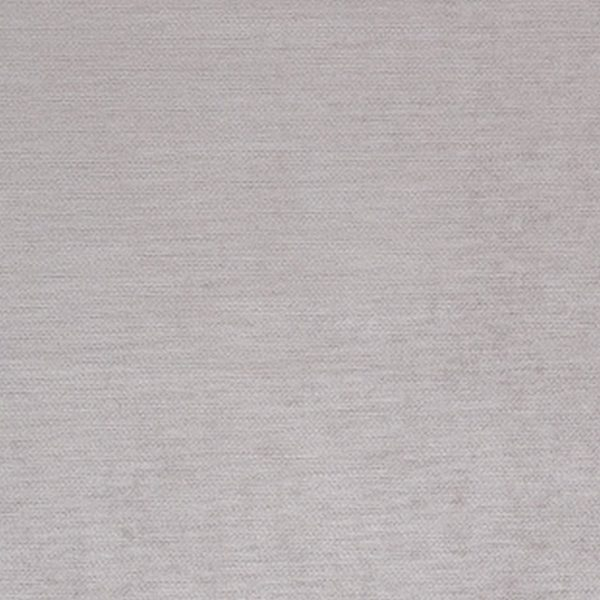 Dolce Shell Fabric by Warwick