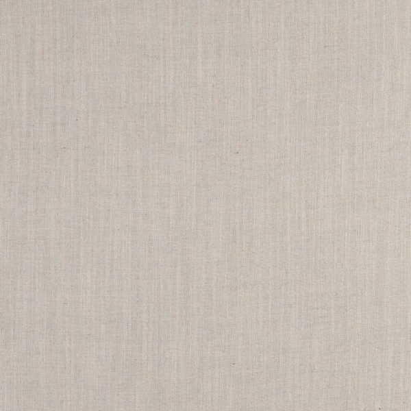 Lindow Linen Fabric by Clarke & Clarke