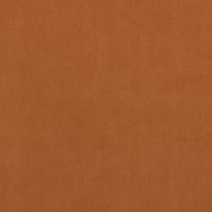 Altea Velvet Amber Fabric by Clarke & Clarke