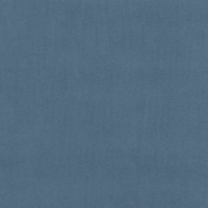 Altea Velvet Denim Fabric by Clarke & Clarke