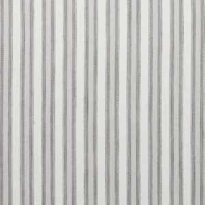 Moses Pebble Fabric by Clarke & Clarke