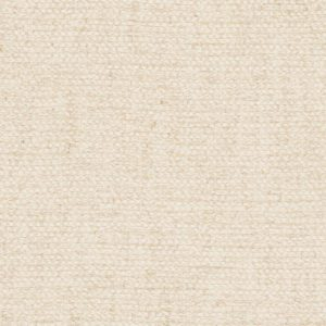 Angus Natural Fabric by Clarke & Clarke
