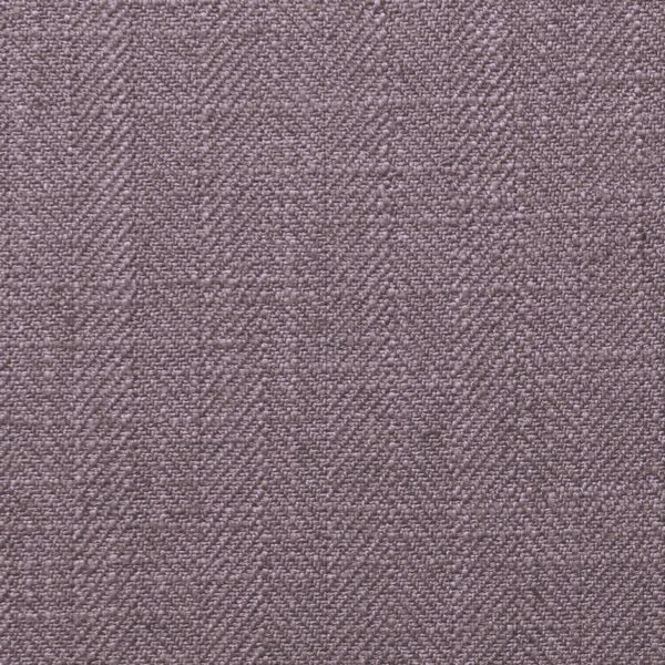 Henley Heather Fabric by Clarke & Clarke