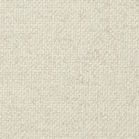 Casanova Cream Fabric by Clarke & Clarke