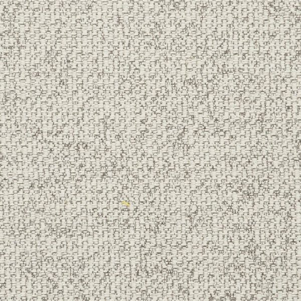 Casanova Pebble Fabric by Clarke & Clarke