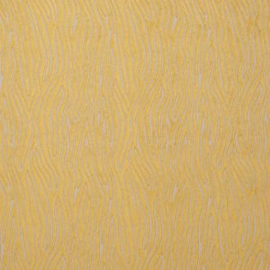 Onda Gold Fabric by Clarke & Clarke