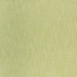 Chiasso Apple Fabric by Clarke & Clarke