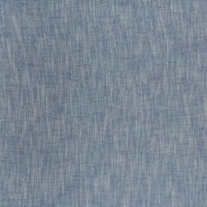 Chiasso Denim Fabric by Clarke & Clarke