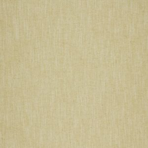 Chiasso Honey Fabric by Clarke & Clarke