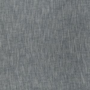 Chiasso Midnight Fabric by Clarke & Clarke