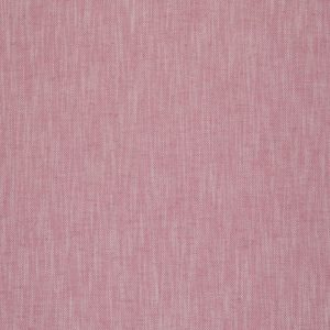 Chiasso Rose Fabric by Clarke & Clarke