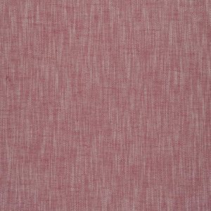 Chiasso Ruby Fabric by Clarke & Clarke