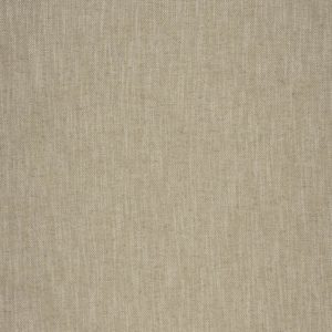 Chiasso Straw Fabric by Clarke & Clarke
