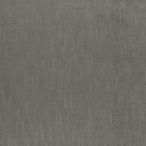 Lugano Charcoal Fabric by Clarke & Clarke