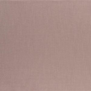 Lugano Heather Fabric by Clarke & Clarke