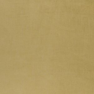 Lugano Honey Fabric by Clarke & Clarke