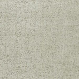 Anguilla Taupe Fabric by Clarke & Clarke