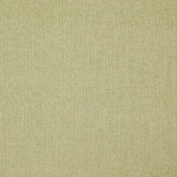 Homespun Apple Fabric by Warwick