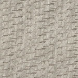 Mellifere Creme Fabric by Casamance