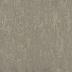 Clandestine Taupe Fabric by Casamance