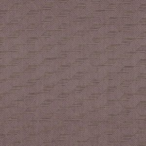 Mellifere Violine Fabric by Casamance