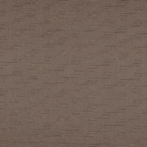 Mellifere Taupe Fabric by Casamance