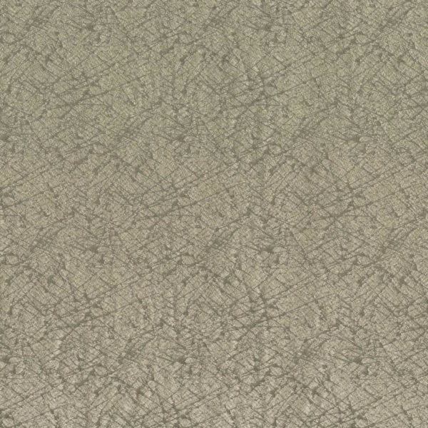 Pleiade -Taupe/Beige Fabric by Casamance