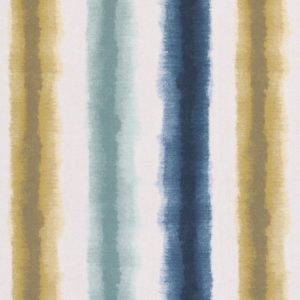 Paola Mineral Fabric by Clarke & Clarke