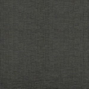 Iberis Anthracite Fabric by Casamance
