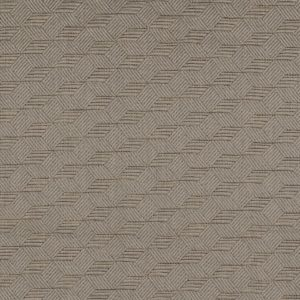 Mellifere Beige Fabric by Casamance