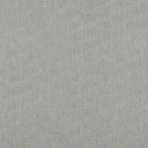 Mellifere Nuage Fabric by Casamance