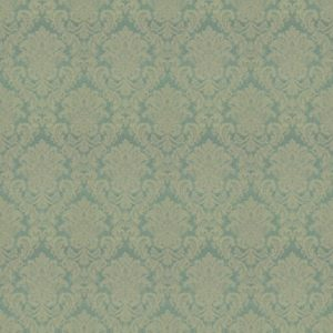 Berrington Periwinkle Fabric by Jim Dickens