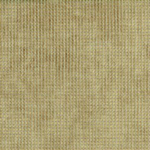 Jaco Gold Fabric by Jim Dickens