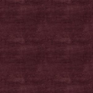 Kasbah Damson Fabric by Jim Dickens